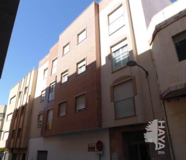 Piso en venta en El Ejido, Almería, Calle la Rosa, 79.447 €, 3 habitaciones, 1 baño, 82 m2