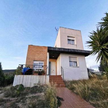Casa en venta en Montroi / Montroy, Montroy, Valencia, Calle Paridera, 109.100 €, 3 habitaciones, 2 baños, 167 m2
