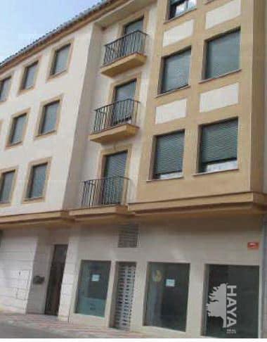 Local en venta en Chinchilla de Monte Aragón, Chinchilla de Monte-aragón, Albacete, Calle Santa Elena, 39.110 €, 51 m2