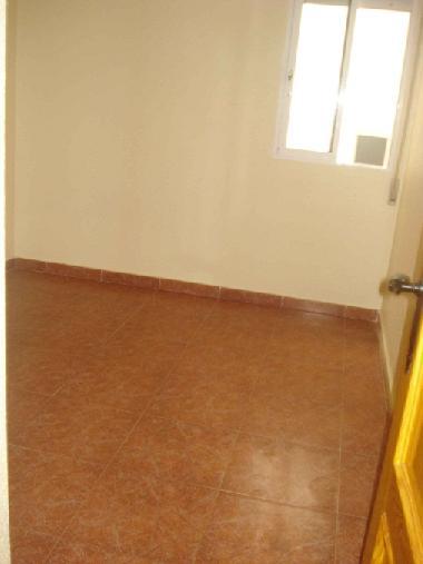 Piso en venta en Las Esperanzas, Pilar de la Horadada, Alicante, Calle Doctor Marañon, 101.600 €, 3 habitaciones, 1 baño, 107 m2