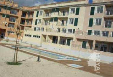 Piso en venta en Piso en Campos, Baleares, 118.000 €, 6 baños, 113 m2