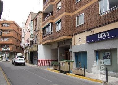 Piso en venta en Tarancón, Cuenca, Avenida Juan Carlos I, 81.000 €, 3 habitaciones, 2 baños, 109 m2