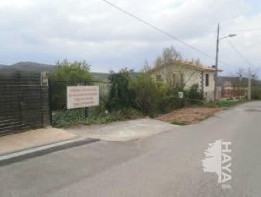 Suelo en venta en Medrano, La Rioja, Lugar Paraje la Eras, 70.500 €, 584 m2