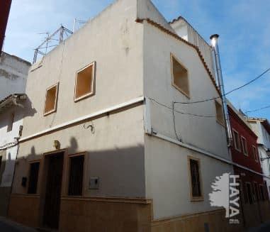 Casa en venta en Chiva, Valencia, Calle San Isidro, 213.000 €, 3 habitaciones, 2 baños, 180 m2