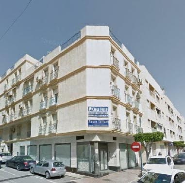 Local en venta en Garrucha, Almería, Calle Mayor, 348.000 €, 174 m2