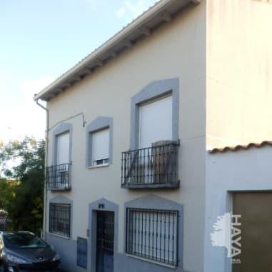 Piso en venta en Santorcaz, Madrid, Calle Carmen Gonzalez, 89.300 €, 3 habitaciones, 2 baños, 95 m2