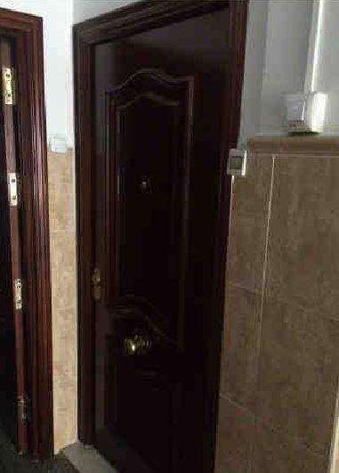 Piso en venta en Distrito Cerro-amate, Sevilla, Sevilla, Calle Coimbra, 74.800 €, 3 habitaciones, 1 baño, 72 m2