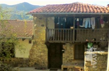Casa en venta en Cillorigo de Liébana, Cantabria, Calle Ojedo, 126.390 €, 4 habitaciones, 1 baño, 227 m2