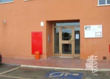 Piso en venta en Puig, Valencia, Calle Puigval Ribera, 189.000 €, 3 habitaciones, 2 baños, 107 m2