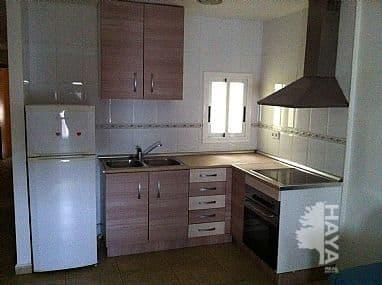 Piso en venta en Mas de Miralles, Amposta, Tarragona, Calle Corsini, 14.000 €, 1 habitación, 1 baño, 56 m2