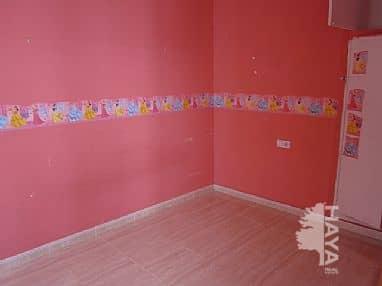 Piso en venta en Piso en Algeciras, Cádiz, 46.000 €, 3 habitaciones, 1 baño, 76 m2