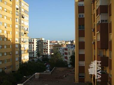 Piso en venta en El Rinconcillo, Algeciras, Cádiz, Calle Verdiales, 43.000 €, 2 habitaciones, 1 baño, 87 m2