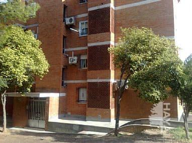 Piso en venta en Santa María de Benquerencia, Toledo, Toledo, Calle Ciguela, 67.500 €, 3 habitaciones, 1 baño, 87 m2