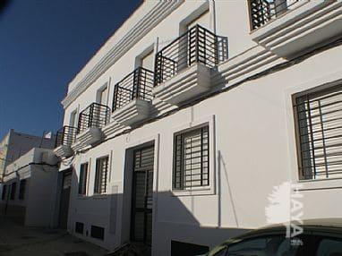 Piso en venta en Chiclana de la Frontera, Cádiz, Calle Conil de la Frontera, 39.000 €, 1 baño, 83 m2