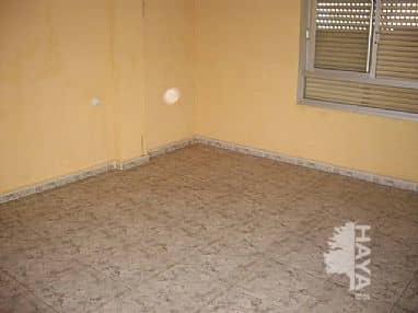 Piso en venta en Barrio de Santa Maria, Talavera de la Reina, Toledo, Calle Montesclaros, 28.000 €, 3 habitaciones, 1 baño, 88 m2