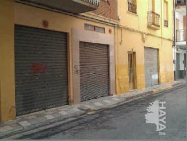 Local en venta en Albacete, Albacete, Calle Joaquin Quijada, 24.100 €, 22 m2