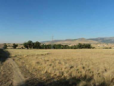 Suelo en venta en Segovia, Segovia, Carretera de la Granja Finca Roduelos, 455.000 €, 37729 m2