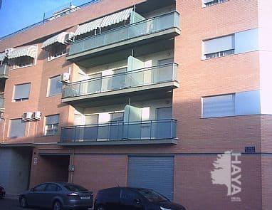 Parking en venta en Caudete, Caudete, Albacete, Calle Echegaray, 6.210 €, 22 m2