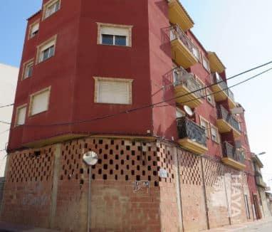 Piso en venta en Murcia, Murcia, Calle Mayor, 56.500 €, 1 baño, 65 m2