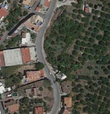 Suelo en venta en Velilla-taramay, Almuñécar, Granada, Calle del Suspiro del Moro, 197.600 €, 1324 m2