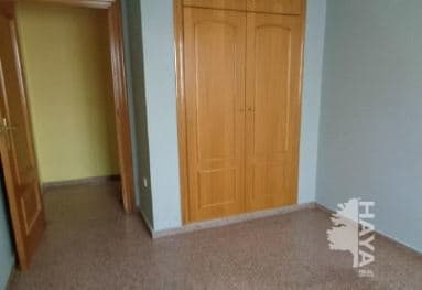 Piso en venta en Piso en Pego, Alicante, 56.300 €, 3 habitaciones, 2 baños, 116 m2