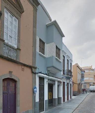 Casa en venta en San José de la Longueras, Telde, Las Palmas, Calle Leon Y Castillo, 354.102 €, 3 habitaciones, 2 baños, 111 m2