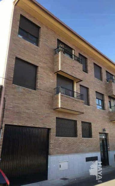 Parking en venta en Fuensalida, Toledo, Calle Doctor Ochoa, 8.000 €, 31 m2
