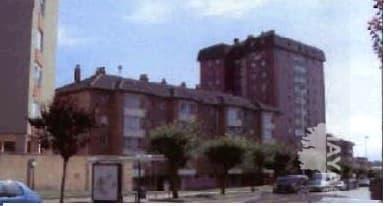 Piso en venta en Santander, Cantabria, Calle Cardenal Herrera Oria, 107.000 €, 3 habitaciones, 1 baño, 93 m2
