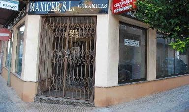 Local en venta en Virgen de Gracia, Vila-real, Castellón, Calle Juan Bautista Llorens, 85.944 €, 102 m2
