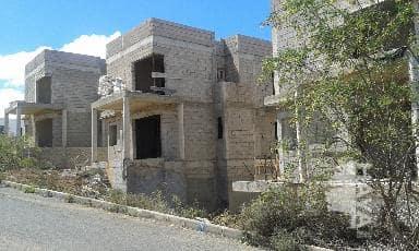 Casa en venta en Tinajo, Las Palmas, Calle Coruja, 824.704 €, 3 habitaciones, 2 baños, 745 m2