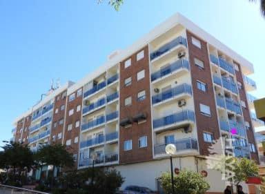 Piso en venta en Sueca, Valencia, Calle Ausias March, 126.000 €, 1 baño, 111 m2