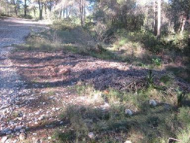 Suelo en venta en Suelo en Benicarló, Castellón, 1.875 €, 575 m2