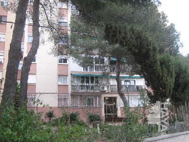 Piso en venta en Sant Salvador, Tarragona, Tarragona, Avenida Pallaresos, 34.123 €, 3 habitaciones, 1 baño, 72 m2