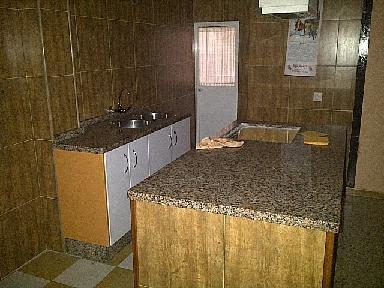 Piso en venta en Huelva, Huelva, Calle San Juan, 45.659 €, 2 habitaciones, 1 baño, 68 m2