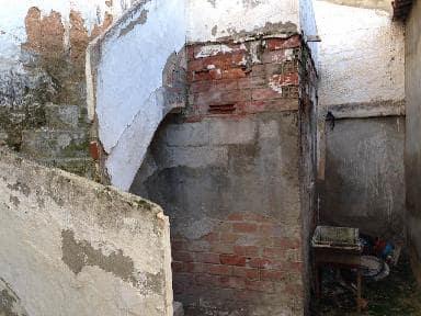 Casa en venta en Villarrobledo, Albacete, Calle Tesoro, 35.933 €, 5 habitaciones, 2 baños, 80 m2