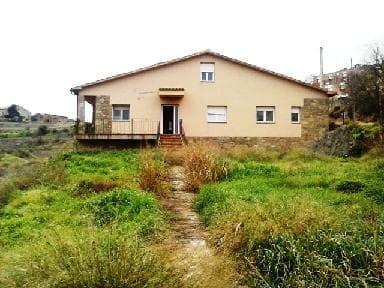 Casa en venta en Cal Ferrer, Torrefeta I Florejacs, Lleida, Calle Morana, Sn Bajo, 269.118 €, 4 habitaciones, 2 baños, 391 m2