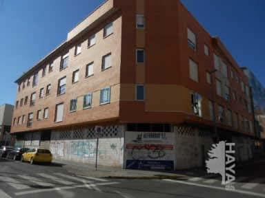 Local en venta en Ciudad Real, Ciudad Real, Calle Sanchez Barrejon, 1.276.100 €, 1061 m2