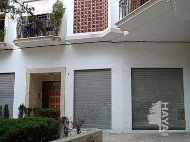 Local en venta en Jávea/xàbia, Alicante, Calle Parque Reina Sofia, Thiviers, 229.000 €, 271 m2