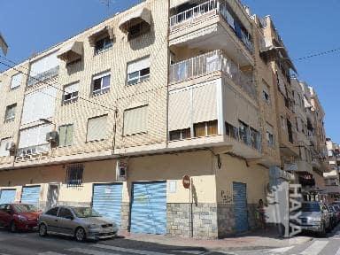 Local en venta en Santa Pola, Alicante, Calle Espoz Y Mina, 72.000 €, 90 m2