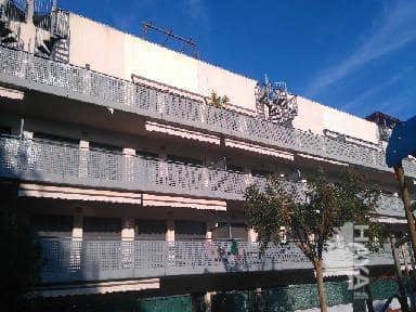 Parking en venta en El Vendrell, Tarragona, Calle Romans, 14.000 €, 31 m2