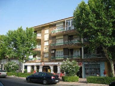 Piso en venta en Campo de Criptana, Ciudad Real, Avenida Hispanidad, 34.149 €, 3 habitaciones, 1 baño, 115 m2