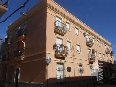 Piso en venta en Isla Cristina, Huelva, Calle Flores, 87.500 €, 2 habitaciones, 1 baño, 62 m2