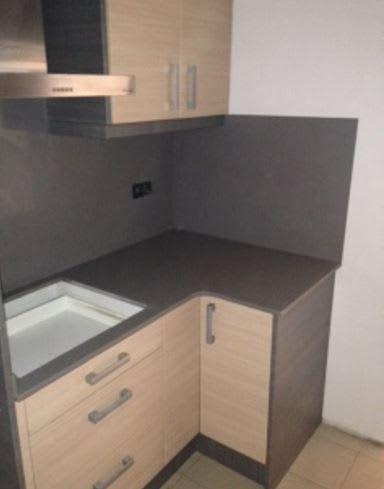 Piso en venta en Terrassa, Barcelona, Calle Castellsapera, 92.000 €, 3 habitaciones, 1 baño, 88 m2