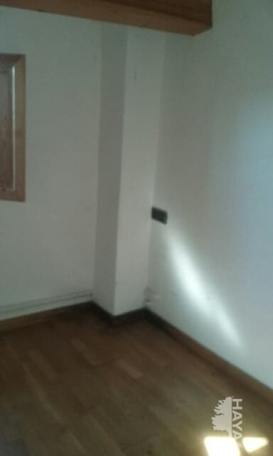 Casa en venta en Sobremunt, Barcelona, Calle Cal Nis, 322.700 €, 6 habitaciones, 3 baños, 366 m2