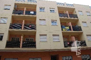 Piso en venta en Almenara, Castellón, Calle Estacion, 88.000 €, 2 habitaciones, 2 baños, 101 m2