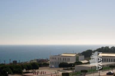 Piso en venta en Garrucha, Almería, Calle Murillo, 104.000 €, 3 habitaciones, 2 baños, 85 m2