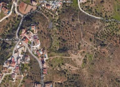 Suelo en venta en Rincón de la Victoria, Málaga, Calle la Palmeras, 1.530.000 €, 8924 m2
