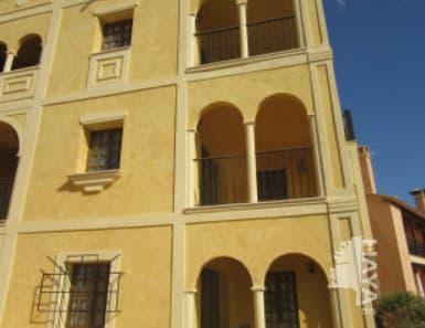 Piso en venta en Cuevas del Almanzora, Almería, Calle la Sierras Iii, 98.850 €, 2 habitaciones, 2 baños