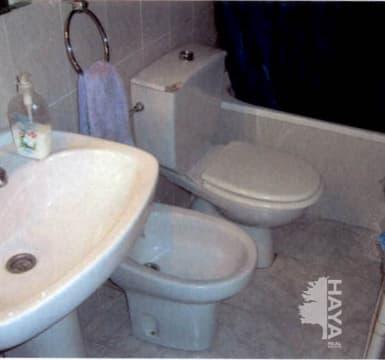 Piso en venta en Maçanet de la Selva, Girona, Calle Rosers, 51.000 €, 2 habitaciones, 1 baño, 68 m2