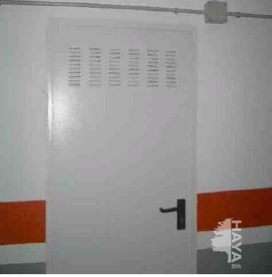 Piso en venta en Piso en Chilches/xilxes, Castellón, 126.000 €, 3 habitaciones, 2 baños, 124 m2